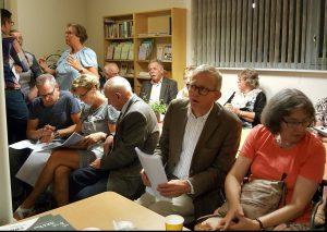 28-9-2016-swz-bewonersbijeenkomst-foto-2