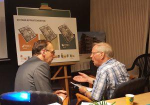 28-9-2016-swz-bewonersbijeenkomst