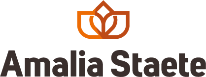 Amalia Staete