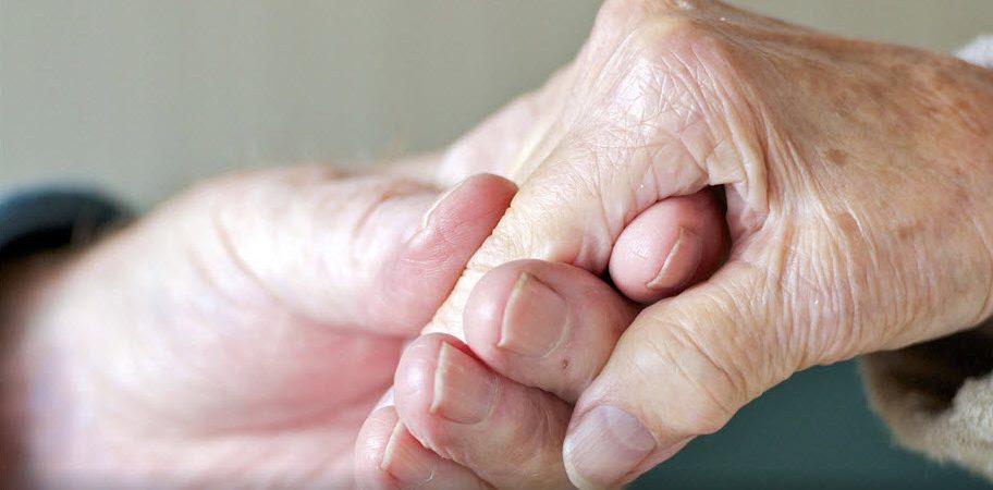 Amalia Staete organiseert informatieavond voor betrokkenen ouderenwelzijn
